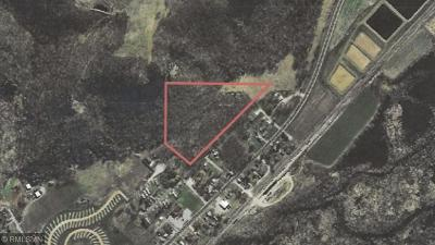 Residential Lots & Land For Sale: Xxx 3rd Street