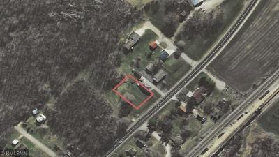 Residential Lots & Land For Sale: Xxxxx Highway 35