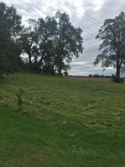 Ellsworth Residential Lots & Land For Sale: N5156 County Road C