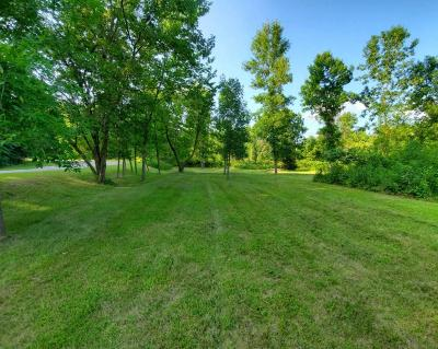 Long Prairie Residential Lots & Land For Sale: 619 6th Street SE