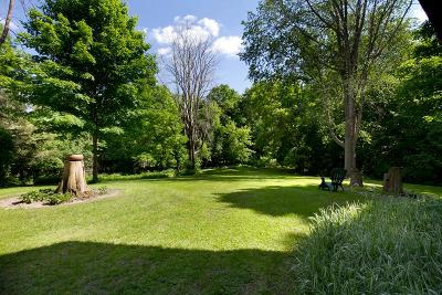 Eden Prairie Residential Lots & Land For Sale: 17170 Beverly Drive