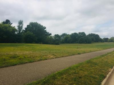 New Richmond Residential Lots & Land For Sale: 1426 A Highway 64