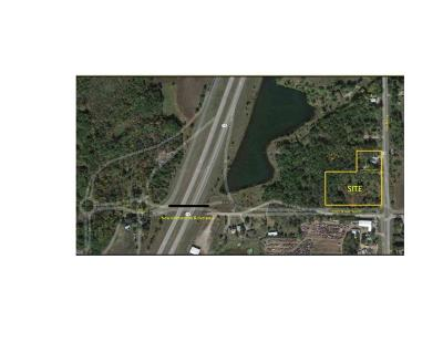 Stearns County Residential Lots & Land For Sale: Xxx County Road 74
