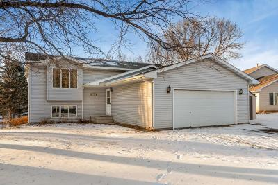 Single Family Home For Sale: 225 10th Street S