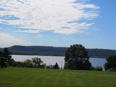 Pepin County Residential Lots & Land For Sale: 1.55 Acres Along Hwy 35 N