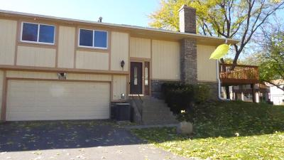 Condo/Townhouse Pending: 6506 Ives Lane N