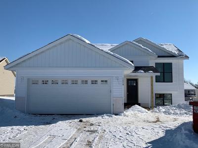 New Richmond Single Family Home For Sale: 1270 Quail Run
