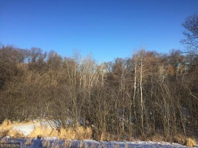 Lakeville Residential Lots & Land For Sale: 11813 210th Street W