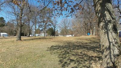 Brainerd Residential Lots & Land For Sale: Tbd (B) 28th St