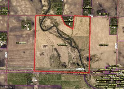 Meeker County Residential Lots & Land For Sale: Xxxx Highway 7 W