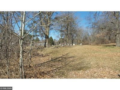 Brainerd Residential Lots & Land For Sale: Tbd (C) 28th St