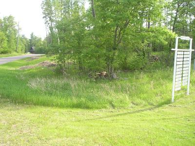Breezy Point Residential Lots & Land For Sale: Tbd Cree Bay Circle
