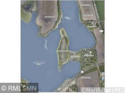 Buffalo Residential Lots & Land For Sale: 5000 E 10th Street