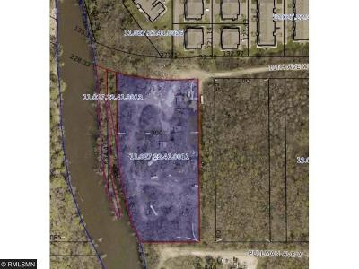 Saint Paul Residential Lots & Land For Sale: 230 11th Avenue W