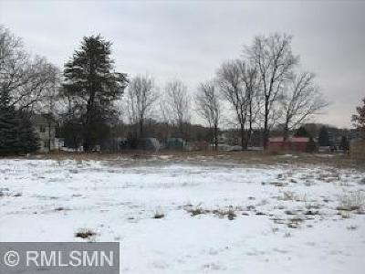 Andover Residential Lots & Land For Sale: Xxx Lot 22 144th Avenue NW