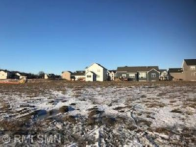 Andover Residential Lots & Land For Sale: Xxx Lot 1 144th Avenue NW