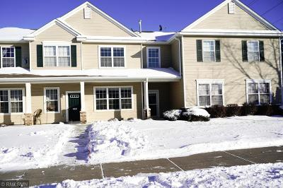 Inver Grove Heights Condo/Townhouse Coming Soon: 2518 49th Street E #7105