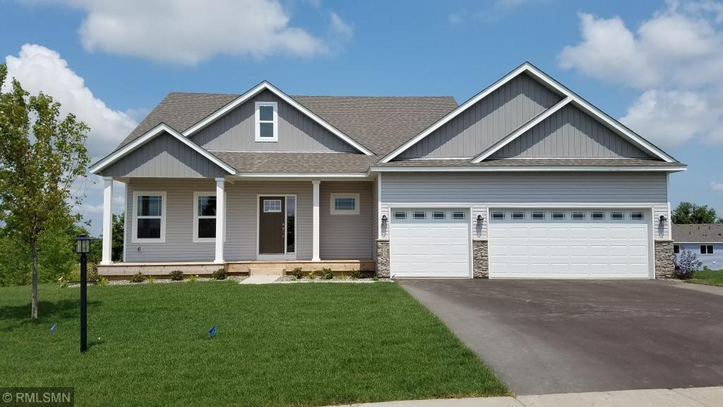 1147 Dodd Road Mendota Heights Mn Mls 5139342 Saint Paul