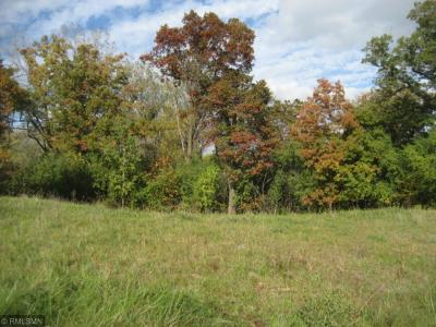 Lakeville Residential Lots & Land For Sale: 11311 178th Street W