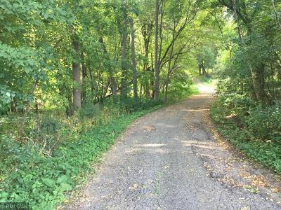 Eden Prairie Residential Lots & Land For Sale: 16870 Cedarcrest Drive