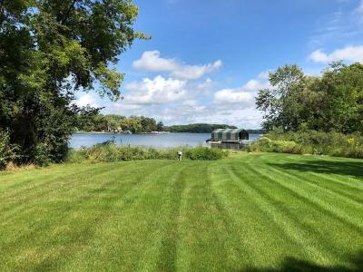 Carver County Residential Lots & Land For Sale: 9431 Great Plains Blvd
