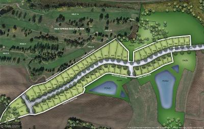Residential Lots & Land For Sale: 901 River Links Drive