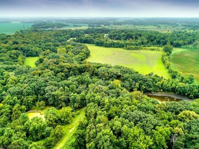 Lakeville Residential Lots & Land For Sale: 10132 235th Street W