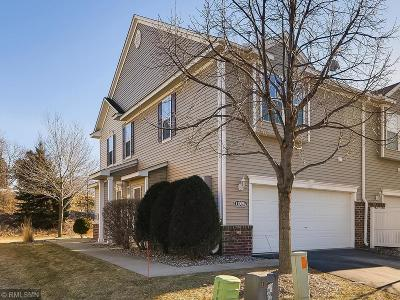 Woodbury Condo/Townhouse Contingent: 11009 Oak Grove Circle #A