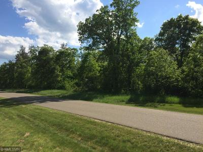 Crosslake Residential Lots & Land For Sale: Wild Wind Ranch Drive