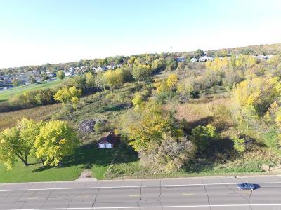 Buffalo Residential Lots & Land For Sale: Xx Lake Blvd