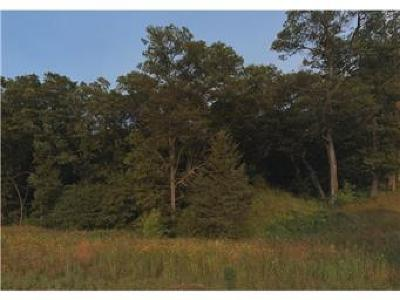 Residential Lots & Land For Sale: Xxxx 143rd Street NW