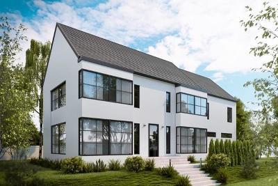Minneapolis Single Family Home For Sale: 4200 Drew Avenue S