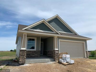 New Richmond Single Family Home For Sale: 1838 Cypress Trail