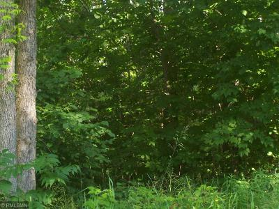 Residential Lots & Land For Sale: Rykman Road