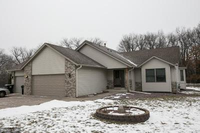 Single Family Home For Sale: 7182 256th Street