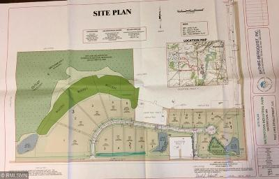 Carver County Residential Lots & Land For Sale: Xxx Industrial Boulevard