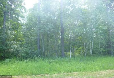 Breezy Point Residential Lots & Land For Sale: 5 Racoon Lane