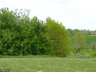 Ellsworth Residential Lots & Land For Sale: 322 W Overlook Drive