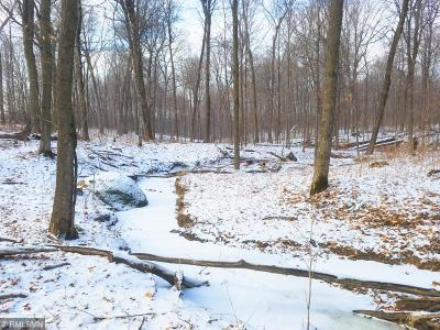 River Falls Residential Lots & Land For Sale: Xxx 900th St.