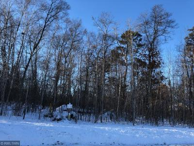 Breezy Point Residential Lots & Land For Sale: Xxx Suffolk Drive