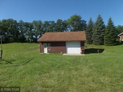 Single Family Home For Sale: 34980 County Highway 36