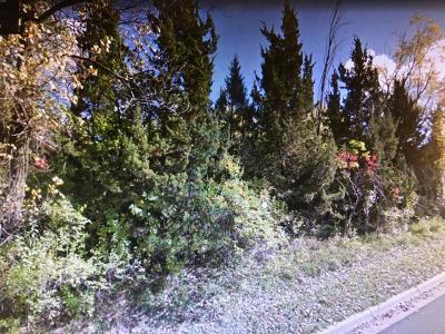 Eden Prairie Residential Lots & Land For Sale: Xxxx Golden Ridge Drive