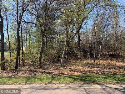 Cambridge Residential Lots & Land For Sale: Lot 18 Norway Circle S