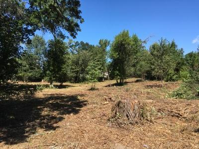 Cambridge Residential Lots & Land For Sale: 2935 Norway Circle S