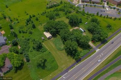Farmington Residential Lots & Land For Sale: 6020 195th Street W