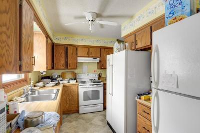 Cambridge Single Family Home Contingent: 1300 Adams Street S