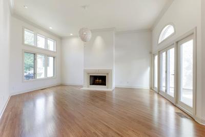 Rental For Rent: 407 River Street