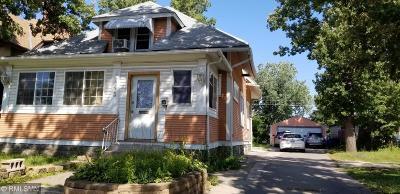 Multi Family Home For Sale: 1245 7th Street E