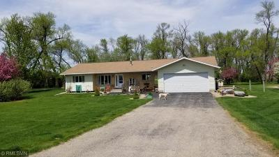 Single Family Home For Sale: 9068 600th Avenue