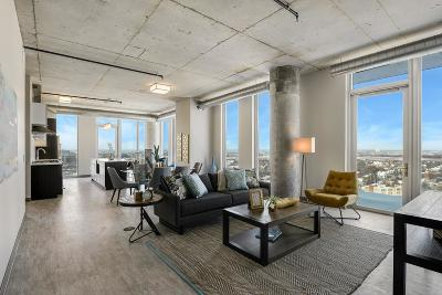 Rental For Rent: 315 1st Avenue NE #1954